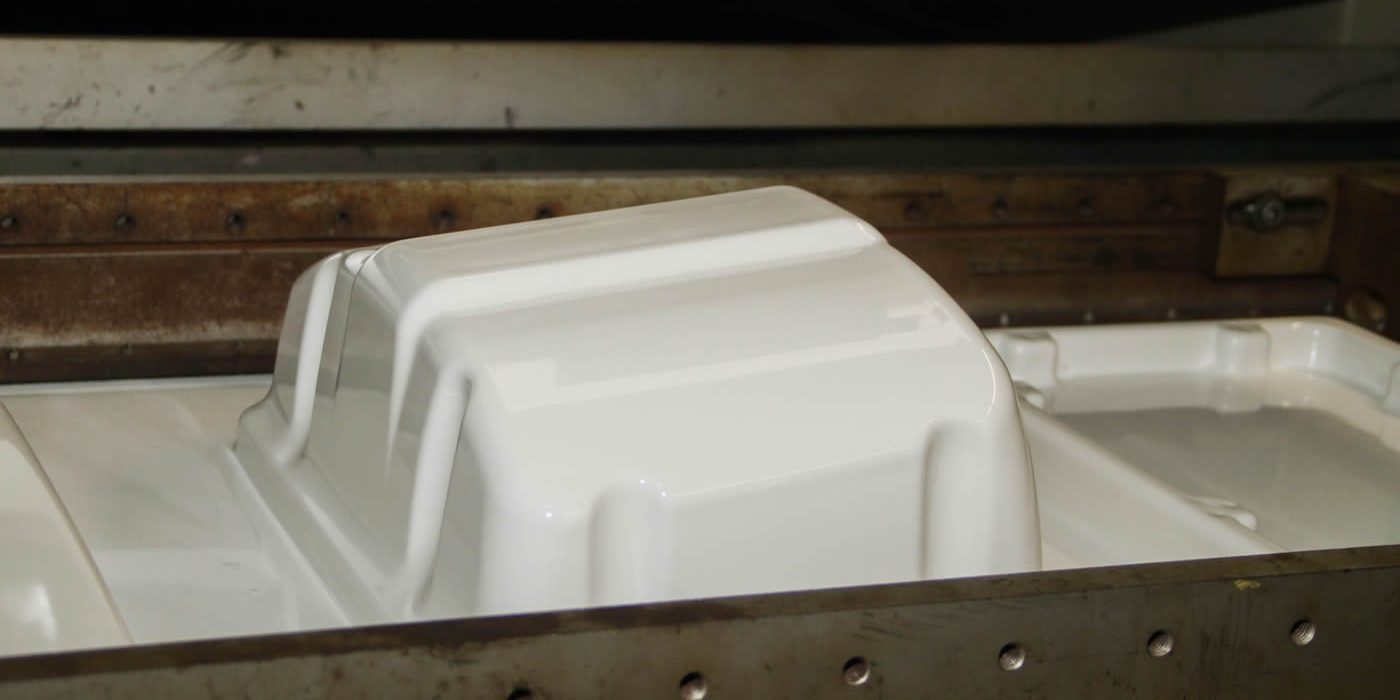 home-vacuum-forming