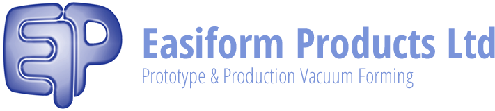 logo-easiform-products-ltd